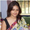Bengali Housewife Extra Marital Affair